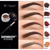 Pomada Anastasia Para Cejas Dipbrow + Pincel Dip Brow