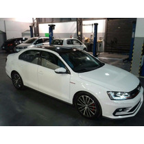Volkswagen Nuevo Vento 1.4tsi 150cv Highline Dsg Preventa