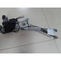 Máquina Vidro Elétrico Lado Equerdo Dianteiro Corsa Gls 97