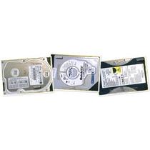 Disco Rigido Hd 40 Gb Pc Ide/sata Samsung Wd Hitachi Seagate