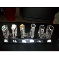 Lindos Relojes, Precios De Liquidacion