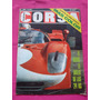 Revista Corsa N° 217 Año 1970 - 24 Horas De Le Mans