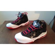 Botas Jordan Melo M9 Nike Originales Usa Talla 10.5
