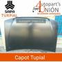 Capot De Turpial