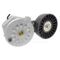 Tensor Chevrolet Lumina / Venture 1990 - 1998