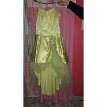 Vestidos De 15 Y De Fiesta
