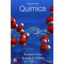 Chang Quimica Nuevo Promo...!!!