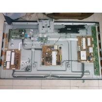 Refacciones Tv Samsung Plasma 51 Pl51d450a2dxzx