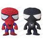Muñeco Mini Ideal Souvenir Hombre Araña Spiderman