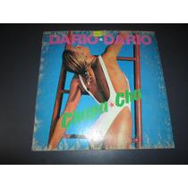 Dario Dario - Chapa Cha * Disco De Vinilo