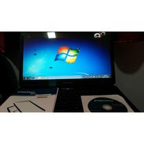 Notebook Acer Emachines E625-5982 15.6´ Amd Athlon