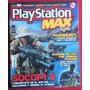 Revista Playstation Max No.60