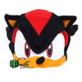 Gorro Shadow
