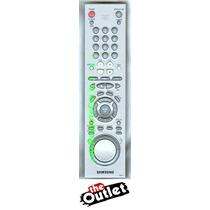 Control Remoto Ak5900001e Dvd Hdd Grabador Samsung