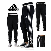 Pants Adidas Tiro 15 Cierre Skinny Climacool