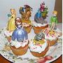 Disney Princess Sophia Los Primeros De La Torta Primeros /