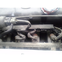 Chicote Bico Injetor - Hyundai Accent 95/98