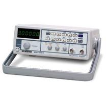 Instek Sfg Mhz Generador De Funciones Dds
