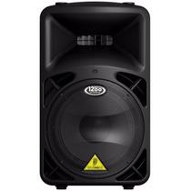 B812neo Caixa Acústica Ativa Eurolive Behringer B812 = Jbl