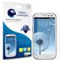 Tech Armor Samsung Galaxy S3 Siii Antideslumbrante / Anti-hu