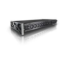 Tascam Us- 16x08 Usb Interface Audio Envio Gratis