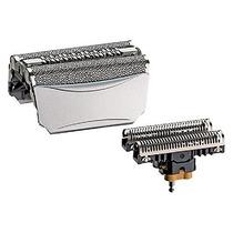 Repuesto Afeitadora Braun 360 Complete Serie 8000