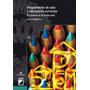 Programación De Aula Y Adecuación Curricular Graó (ne)