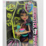 Monster High Cleo De Nile Original Mattel Articulada Accesor