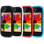 Telefono Android 4.4 Plum Sync Dual Sim 3.5 X350