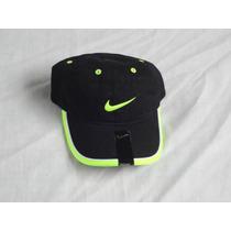 Gorra Niño Nike #0010501408