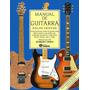 Manual De Guitarra ¿ Ralph Denyer