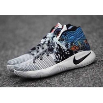 Zapatos Nike Kyrie Irving 2