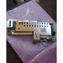 Promoção Placa Logica Da Epson L200 - Nova
