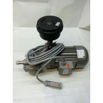 Compresor Para Pulverizador De Komori. Offset