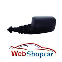 Retrovisor Uno Ep/ Sx/ Young/ Smart 2/4 Portas Com Controle