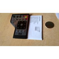 Controle Remoto P/ Notebook Hp Dv2000 Dv6700 E Outros Aprove