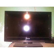 Tv Samsung 36