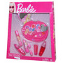 Barbie Make Up - Set Maquillaje - Art. 5312