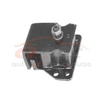 Soporte Motor Del Der Pickup Datsun 75-92 1.5/1.6/2.0l 1794