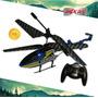 Helicoptero A Control Remoto Y Sistema De Estabilizacion