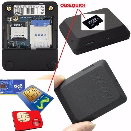 software espia para celulares en medellin