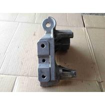 Base Soporte Aluminio Motor Vw Jetta 1.8t Golf 06a199207c