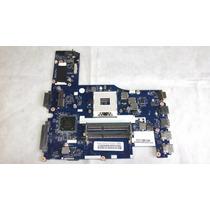 Placa Mãe Lenovo G400 G400s La9902p Nova I3 I5