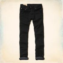 Vendo O Cambio Jeans Hollister By Abercrombie Eeuu Talla 32