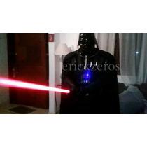 Fantasia Roupa Darth Vader (cosplay) Star Wars
