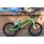Bicicleta Raleigh Jump X3 Bmx Freestyle. Planet Cycle.