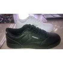 Zapatos Deportivos Escolares Hummer Del 39al45