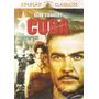 Dvd Coleção Clássicos - Pacote 6 Filmes - 6 Dvds Novos Lacr.