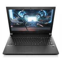 Notebook Lenovo B50-80 I7 1tb 8gb Español I7