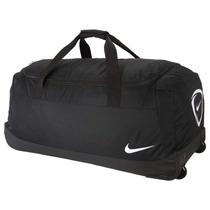 Mala Bolsa Viagem Grande Nike Club Team 3.0 C.rodinhas 81cm
